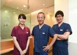 神田駅前平野歯科クリニック