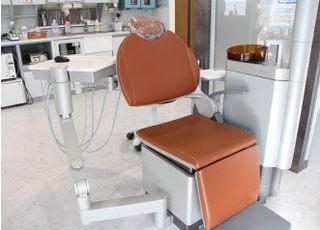 はまわきマハロ歯科_入れ歯・義歯2