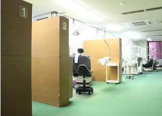 (吉野本町)坂東歯科医院
