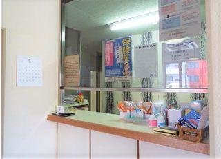 【吉野本町】坂東歯科医院_先生の専門性・人柄2