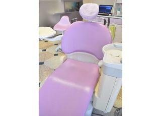 にしお歯科・小児歯科医院_いびき治療4