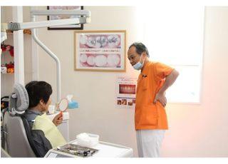 そのき歯科医院_予防歯科2