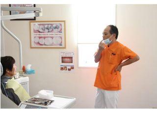 そのき歯科医院_先生の専門性・人柄3
