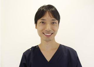 かねこ歯科医院_金子 翔龍