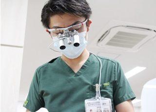 松戸ボックスヒル歯科_虫歯2