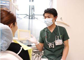 松戸ボックスヒル歯科_美容診療4