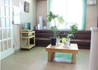 丹羽歯科医院
