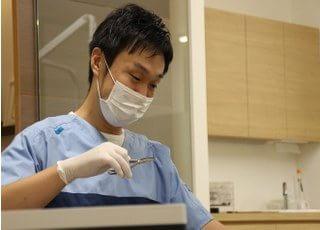 ひいらぎ矯正歯科_予防歯科4