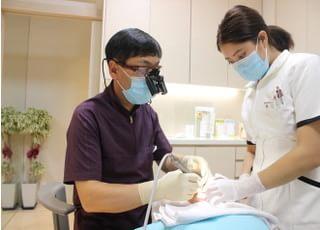 成和歯科診療所