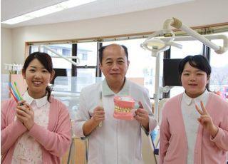 田中なおき歯科_治療方針1