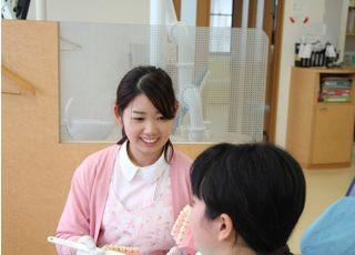 田中なおき歯科_予防歯科4