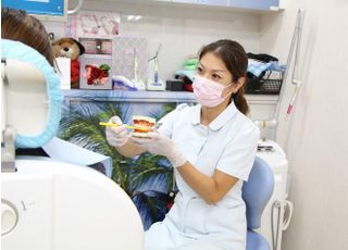 飯塚歯科医院_歯周病3