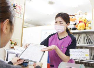 飯塚歯科医院_痛みへの配慮2