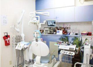 飯塚歯科医院_衛生管理に対する取り組み4