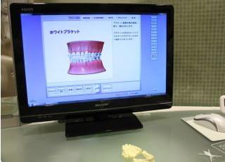 石井歯科医院歯周病2