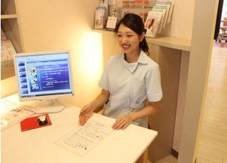 西日暮里歯科クリニック予防歯科3