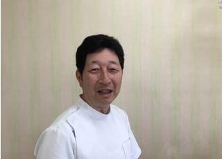 尾崎歯科医院 尾崎 司 院長 歯科医師 男性