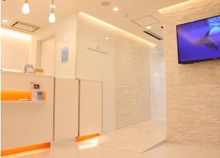 吉川医療モール歯科_イチオシの院内設備4