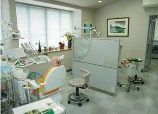 見福歯科医院