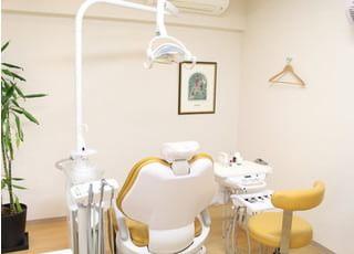 大樹歯科治療院