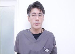 コンフォガーデン歯科クリニック_山田 欣伯