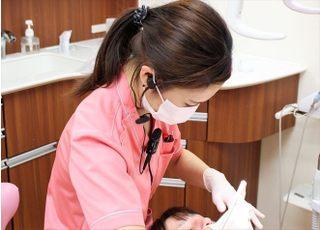 オリエント歯科医院_虫歯4