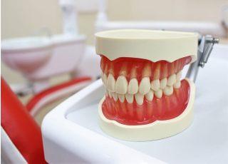 オリエント歯科医院_入れ歯・義歯2
