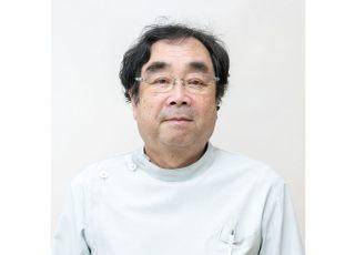 松野歯科医院_松野 文昭