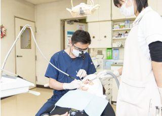 松野歯科医院_親知らず4