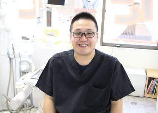 たまご歯科クリニック_中岡 雅典
