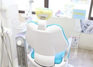 たまご歯科クリニック_虫歯3