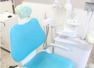 たまご歯科クリニック_予約の取りやすさ3