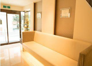 安藤歯科・インプラントセンター東京_治療品質に対する取り組み1