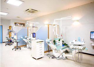 あま歯科クリニック