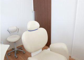 戸田歯科医院_予防歯科4