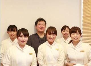戸田歯科医院_先生の専門性・人柄3