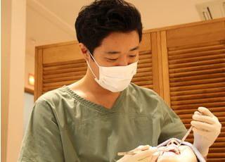 ローカルズ歯科クリニック1