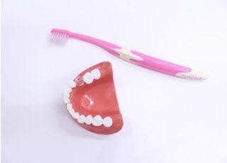 もりもと歯科_予防歯科4