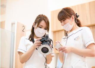 矯正歯科・インプラントセンター 桂川浅井歯科_当院の治療紹介