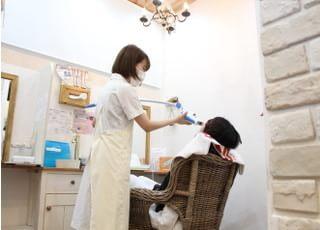 ひらの歯科クリニック_ホワイトニング3