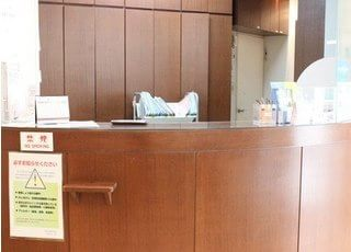 東名歯科クリニック