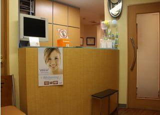 阿部歯科医院