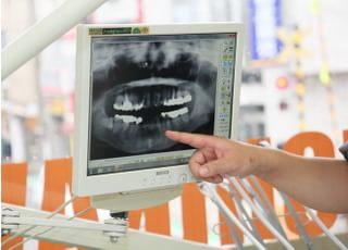 石河歯科医院_矯正歯科3