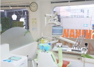 石河歯科医院_入れ歯・義歯4