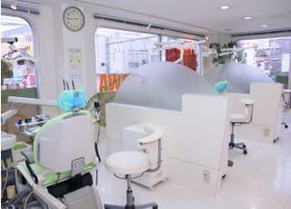 石河歯科医院_衛生管理に対する取り組み4