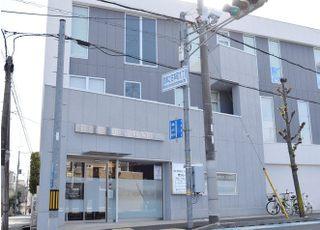 武庫之荘駅から徒歩8分、近くにはスーパーもございますので、買い物のついでに歯のメンテナンスといったご利用も可能です。