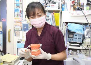コージ歯科_予防歯科3