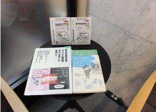 新日本橋駅前歯科クリニック_さまざまな治療を行うことができる歯科医師による診療