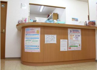 J歯科室_被せ物・詰め物3