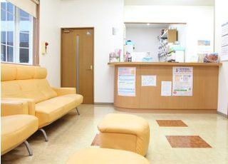J歯科室_予約の取りやすさ1